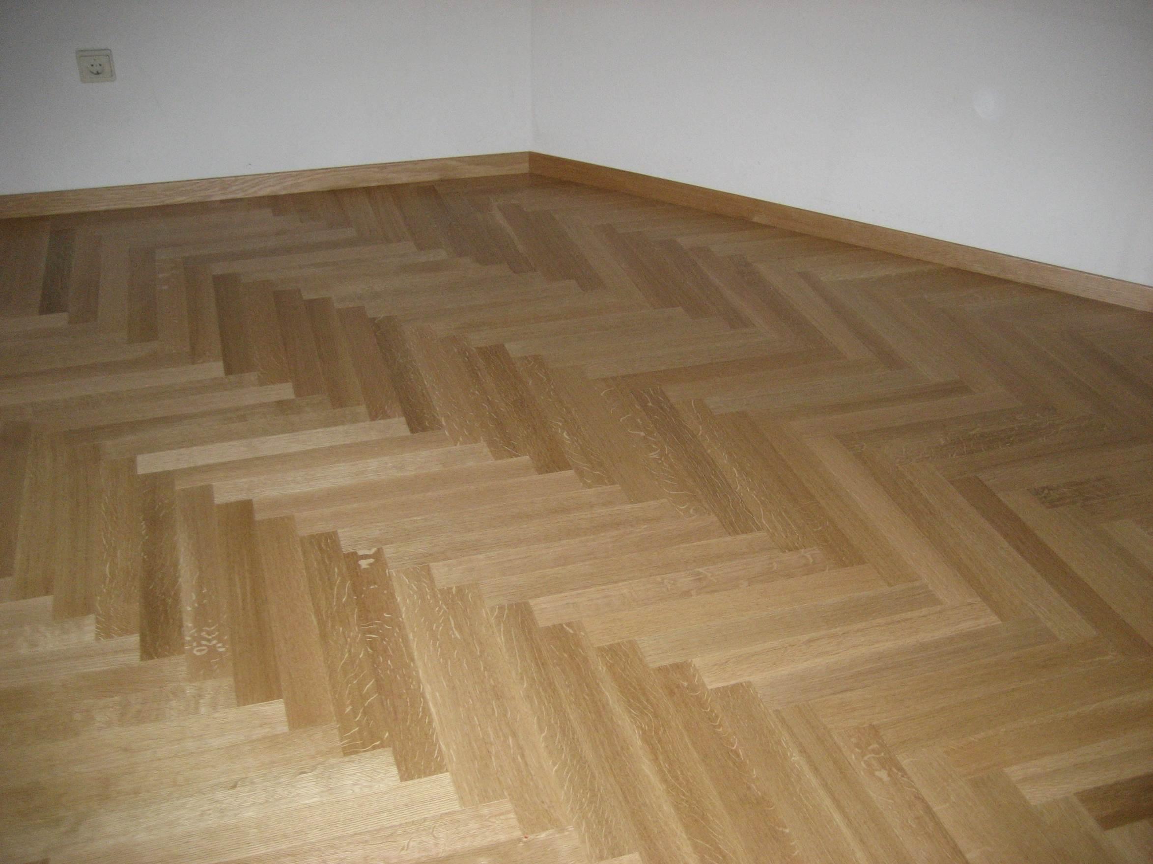 fertigparkett swalif. Black Bedroom Furniture Sets. Home Design Ideas